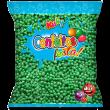 Confeitos Festa Maça Verde